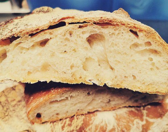 molla pa massa mare casolà